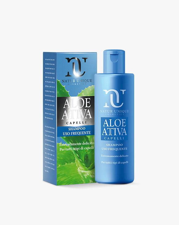 AA_Frequente-Shampoo