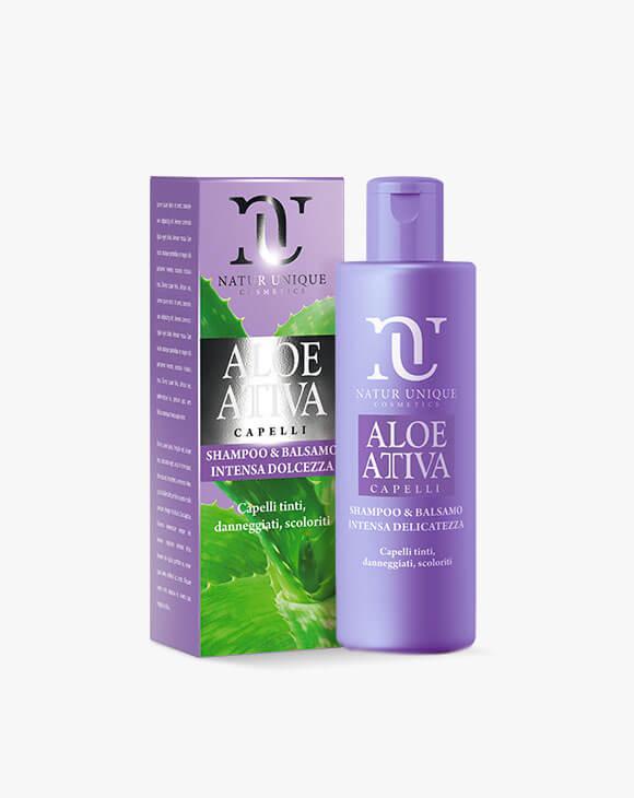 AA_Int-Delicatezza_Shampoo