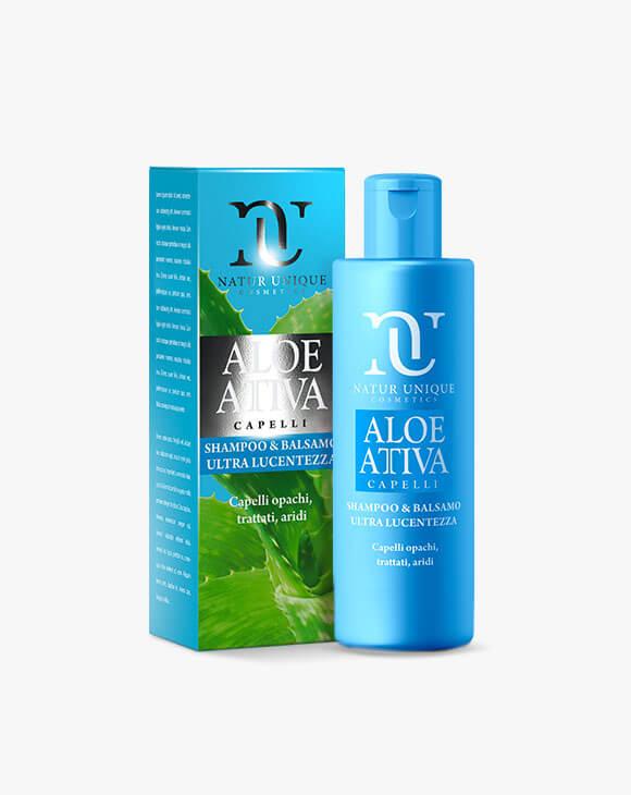 AA_Nutriluce-Shampoo