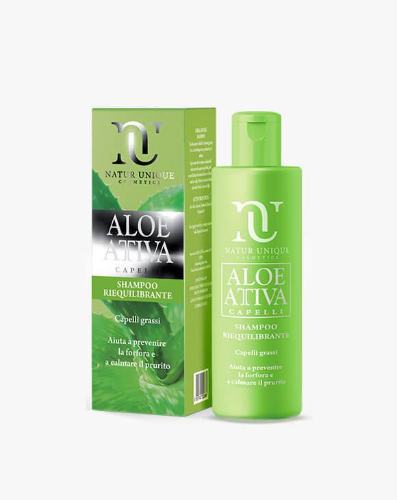 AA_Riequilibrante_Shampoo