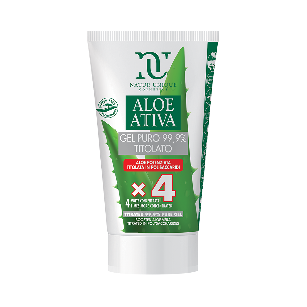 ALOE_ATTIVA_TUBO_GEL_PURO_50ml_scont_no_ombra