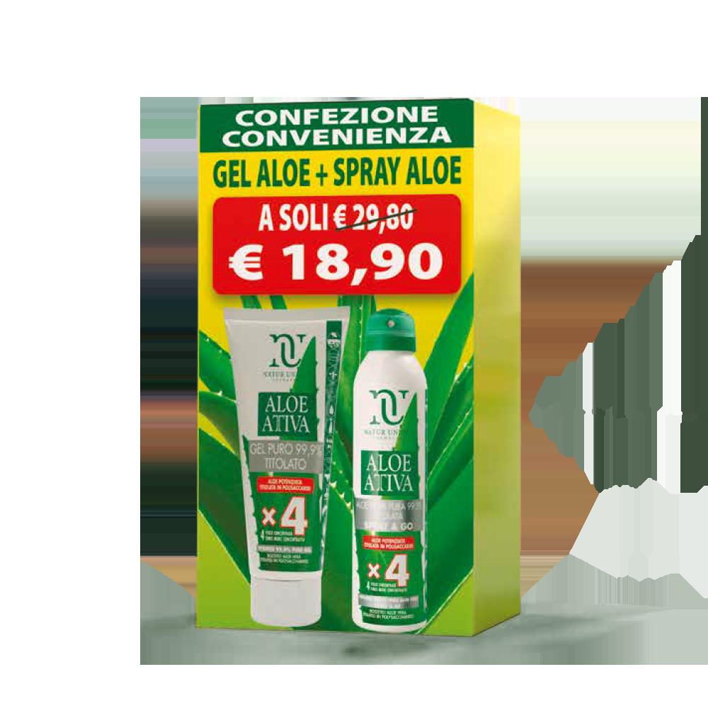 Aloe-Confezione-Convenienza