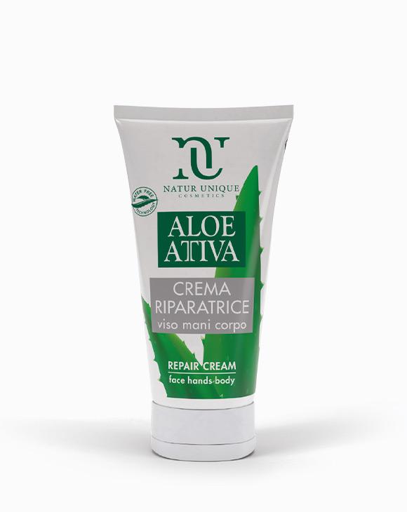 Aloe-Crema-Riparatrice-50ml