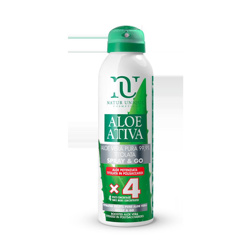 Aloe_Attiva_spray&go