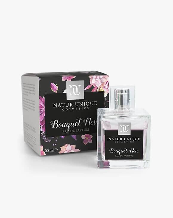 Parfume_Noir