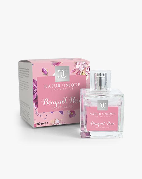 Parfume_Rose