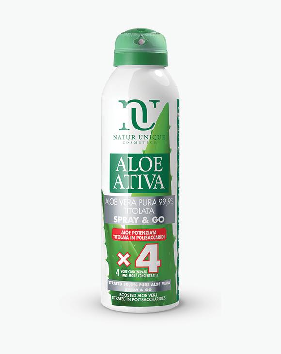 aloeTitolato-spray-singolo