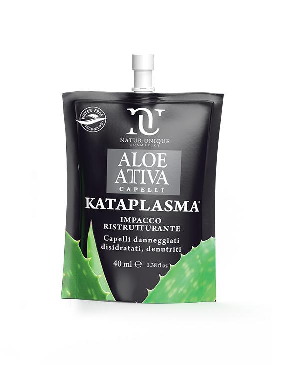 busta-kataplasma